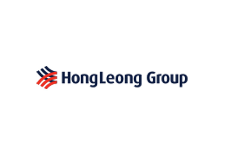 Hong Leong Foundation Donation for Northern Community
