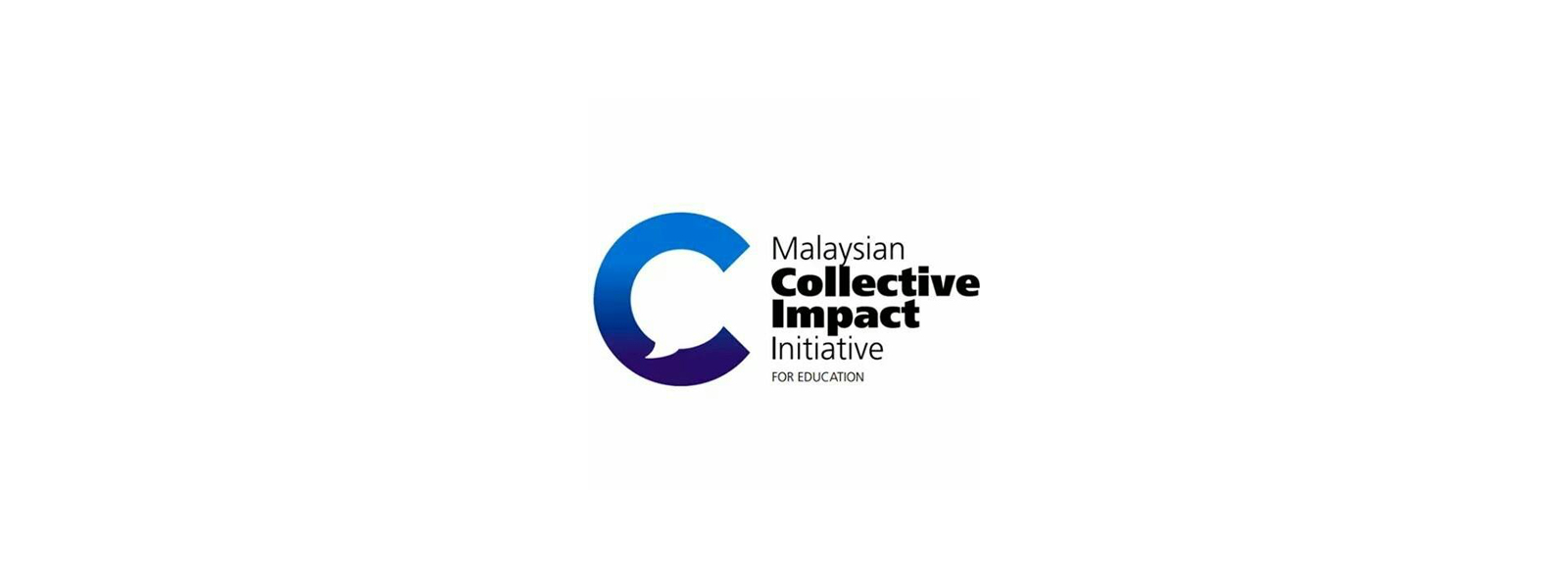 Inner Banner - Malaysia Collective Impact Initiative