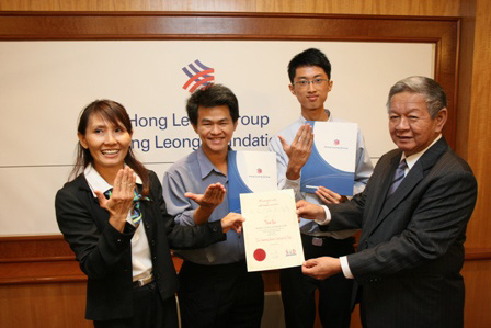 012-2-hong-leong-group-helps-build