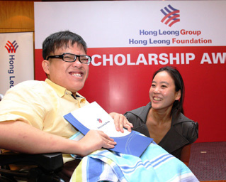 014-2-hong-leong-foundation-awards-rm3-2mil