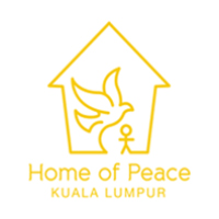 Home of Peace