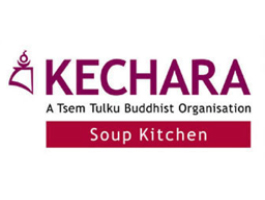 Kechara Soup Kitchen Society