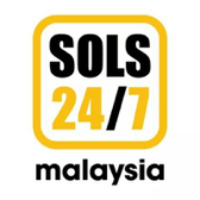 Science of Life Studies 24/7 Malaysia