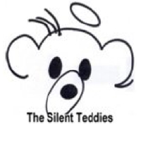 The Silent Teddies Bakery